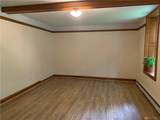 7580 Agenbroad Road - Photo 51