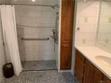 7580 Agenbroad Road - Photo 53