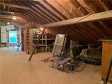 7580 Agenbroad Road - Photo 78