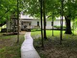 7580 Agenbroad Road - Photo 84