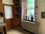 7580 Agenbroad Road - Photo 93