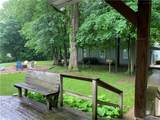 7580 Agenbroad Road - Photo 96