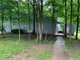 7580 Agenbroad Road - Photo 98