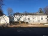 3107 Riverview Avenue - Photo 1