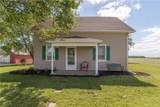 10755 Young Road - Photo 1