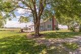 10755 Young Road - Photo 27
