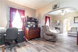 10755 Young Road - Photo 7
