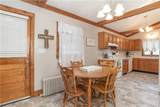10755 Young Road - Photo 9