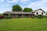 9047 Payne Farm Lane - Photo 1