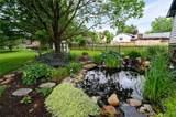 9047 Payne Farm Lane - Photo 47