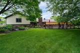 9047 Payne Farm Lane - Photo 48