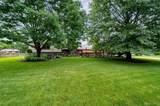 9047 Payne Farm Lane - Photo 50