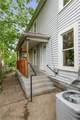 1040 Huffman Avenue - Photo 1