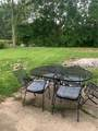 1136 Bunker Hill Road - Photo 29