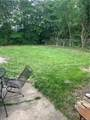 1136 Bunker Hill Road - Photo 30
