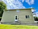 3610 Lakeside Drive - Photo 3