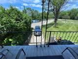 3610 Lakeside Drive - Photo 7