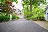 284 Schantz Avenue - Photo 69