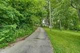 2628 Us Route 42 - Photo 48
