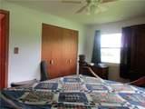 6734 Lewisburg Ozias Road - Photo 20
