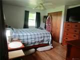 6734 Lewisburg Ozias Road - Photo 23
