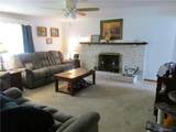 6734 Lewisburg Ozias Road - Photo 9