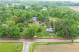 5717 Ohio State Route 734 - Photo 60