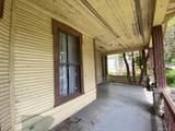 325 Chillicothe Avenue - Photo 4