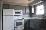 4903-4907, 4909-4913 Northcutt Place - Photo 14