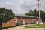4903-4907, 4909-4913 Northcutt Place - Photo 2