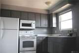 4903-4907, 4909-4913 Northcutt Place - Photo 4