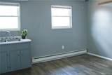 4903-4907, 4909-4913 Northcutt Place - Photo 5
