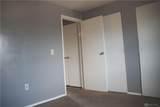 4903-4907, 4909-4913 Northcutt Place - Photo 8