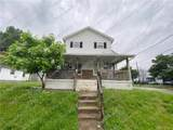 603 Randolph Street - Photo 1