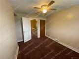 603 Randolph Street - Photo 13