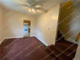 603 Randolph Street - Photo 4