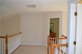 2259 Limestone Way - Photo 30