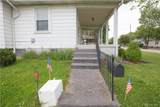 122 Routzong Drive - Photo 7