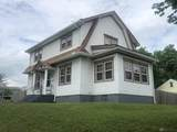 701 Elmhurst Road - Photo 2