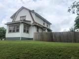 701 Elmhurst Road - Photo 3