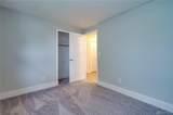 6761 Spokane Drive - Photo 15
