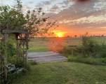 11507 Preble County Line Road - Photo 29