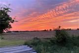 11507 Preble County Line Road - Photo 30