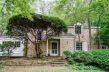 236 Lookout Drive - Photo 4