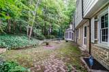236 Lookout Drive - Photo 5