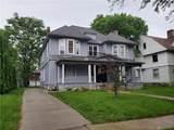 1023 Grand Avenue - Photo 2