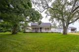 5285 Cedar Creek Road - Photo 1
