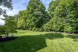 1413 Eden Meadows Way - Photo 66