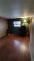 419 Rosetta Street - Photo 16