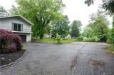 3363 Suburban Drive - Photo 26